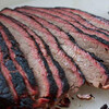 Brisket ready to go.jpg