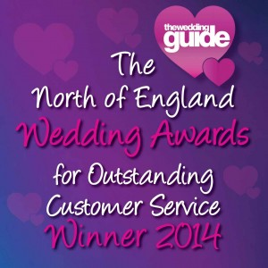 Award Winning Caterers Leeds